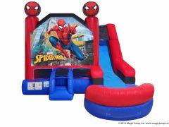 spider20man20water20slide_706066533_big