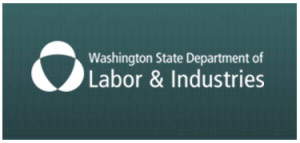 WA-labor-industries-seal